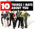 10 Things I Hate About You photo 9 of 9