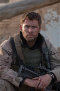 12 Strong Photo
