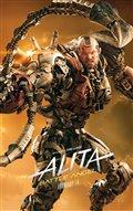 Alita: Battle Angel Photo