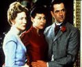 An Ideal Husband Photo 4