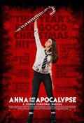 Anna and the Apocalypse Photo
