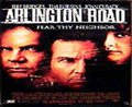Arlington Road Poster Large