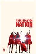 Assassination Nation Photo