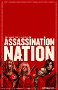 Assassination Nation Photo