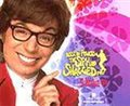 Austin Powers: The Spy Who Shagged Me Poster Large