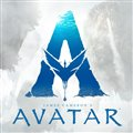 Avatar 2 Photo