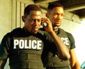 Bad Boys II Photo 1
