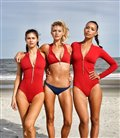Baywatch Photo