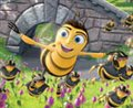 Bee Movie Photo 1