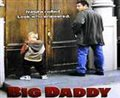 Big Daddy (1999) Photo 1