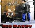 Big Daddy Photo 1 - Large