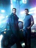 Blade Runner 2049 Photo