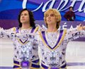 Blades of Glory photo 1 of 24