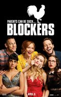 Blockers Photo