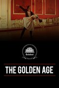 Bolshoi Ballet: The Golden Age Photo