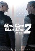 Bon Cop Bad Cop 2 Photo