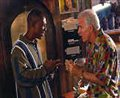 Bowfinger photo 1 of 10