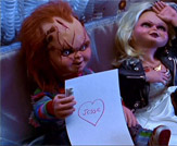 Bride of Chucky Photo 1