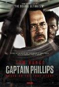 Captain Phillips Photo