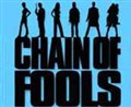 Chain Of Fools Photo 1 - Large