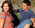 Chasing Liberty Photo 1