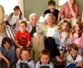 Cheaper by the Dozen Poster Large