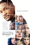 Collateral Beauty Photo
