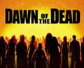 Dawn of the Dead Poster Large