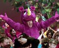 Death To Smoochy Photo 1 - Large