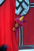 Death To Smoochy Photo 17 - Large