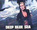 Deep Blue Sea Photo 1