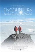 Encounters at the End of the World Poster Large