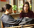 Freedom Writers Photo 1