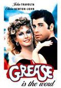 Grease Photo 6