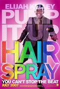 Hairspray Photo