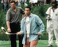Happy Gilmore photo 1 of 1