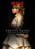 I Am the Pretty Thing That Lives in the House (Netflix) Photo