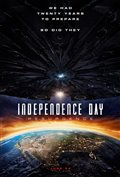 Independence Day: Resurgence Photo