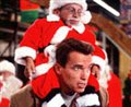 Jingle All The Way Photo 1