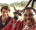 Kangaroo Jack Photo 1