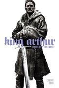 King Arthur: Legend of the Sword Photo