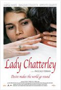 Lady Chatterley Photo 8