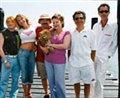 Les Bronzés 3 : amis pour la vie Photo 1 - Large