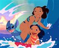 Lilo & Stitch Photo 1 - Large