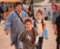 Max Keeble's Big Move Photo 1