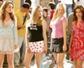 Mean Girls Photo 1