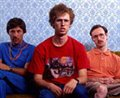 Napoleon Dynamite photo 1 of 4