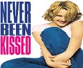 Never Been Kissed photo 14 of 14