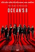 Ocean's 8 Photo