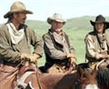 Open Range Photo 1